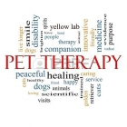 pet therapy - WALTER COMELLO