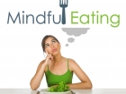 MINDFUL EATING - WALTER COMELLO